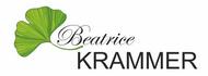 Beatrice Krammer Logo