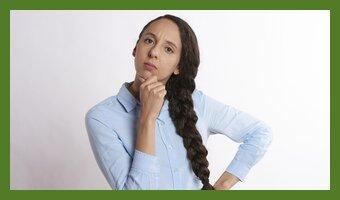 Frau als Unternehmerin wahrnehmen